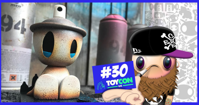 toyconheader