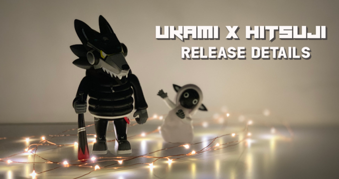 ukami-hitsuji-release-details-kidrobot-quiccs-featured