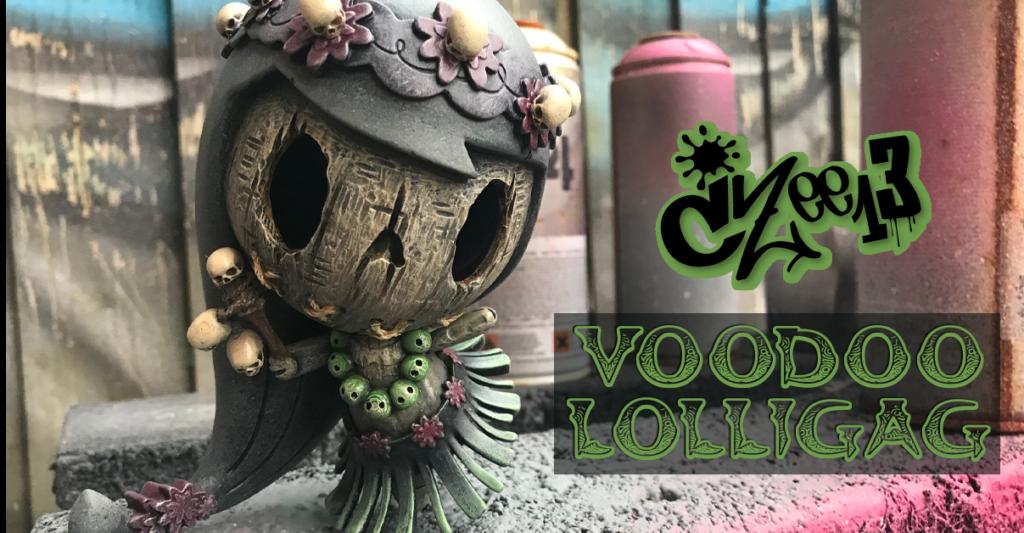 voodoo-lolligag-czee13