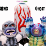 yeti-kong-ghose-beast-blackbooktoy-featured