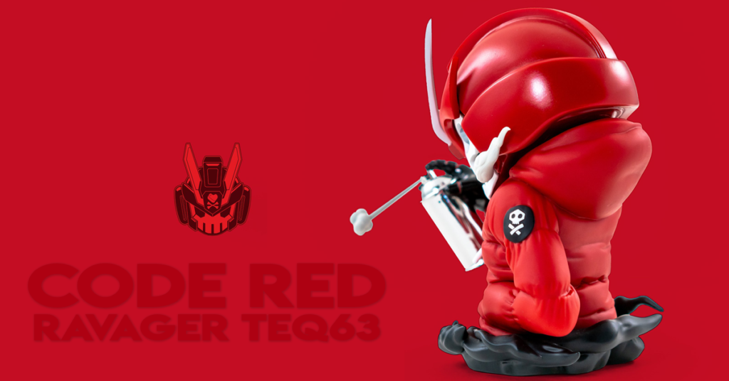 code-red-ravager-teq63-featured