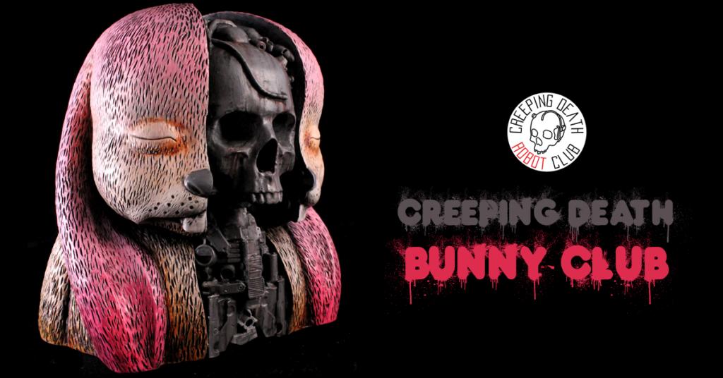 creeping-death-bunny-club-featured