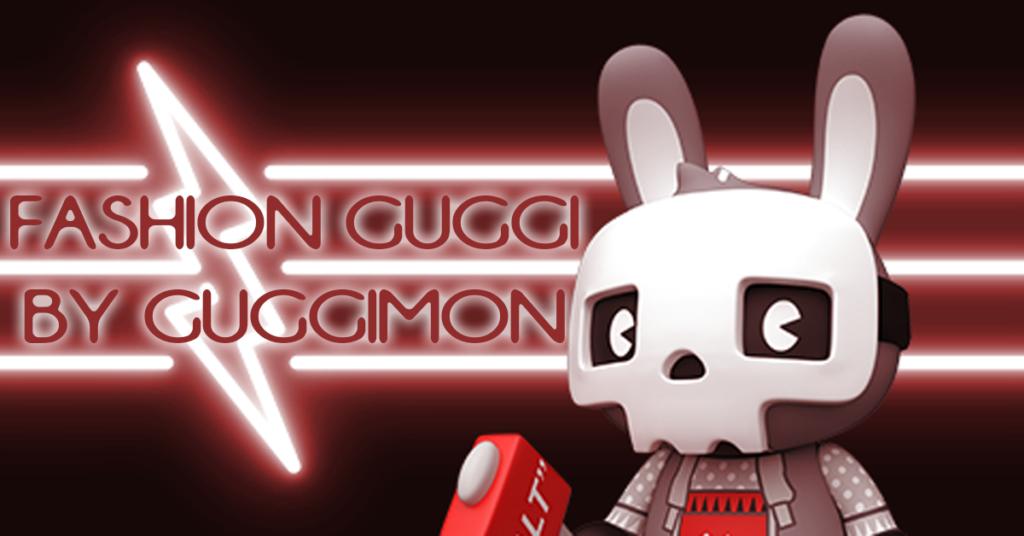 fashion-guggi-guggimon-superjanky-superplastic-featured