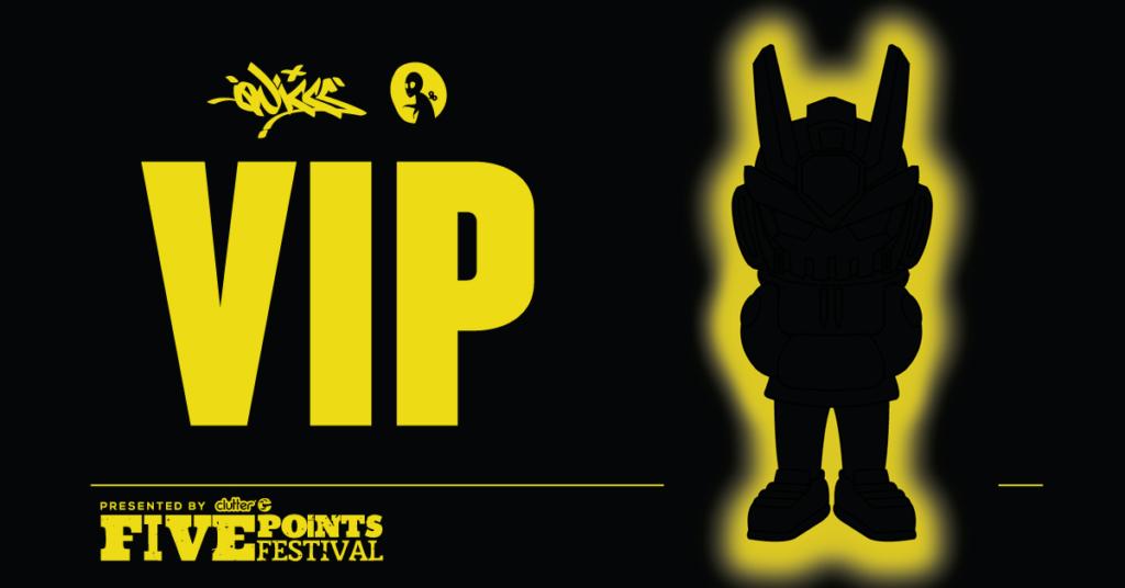 five-points-fest-vip-quiccs