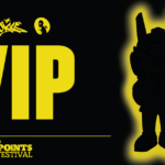 five-points-fest-vip-quiccs