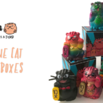 fortune-cat-blind-boxes-ten-times-a-tiger-featured