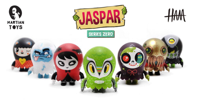 jasper-series-zero-featured