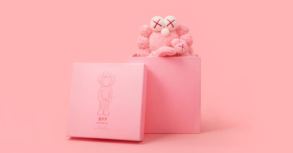 kaws-pink-bff-plush-featured