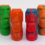 moai-Camote-Toys