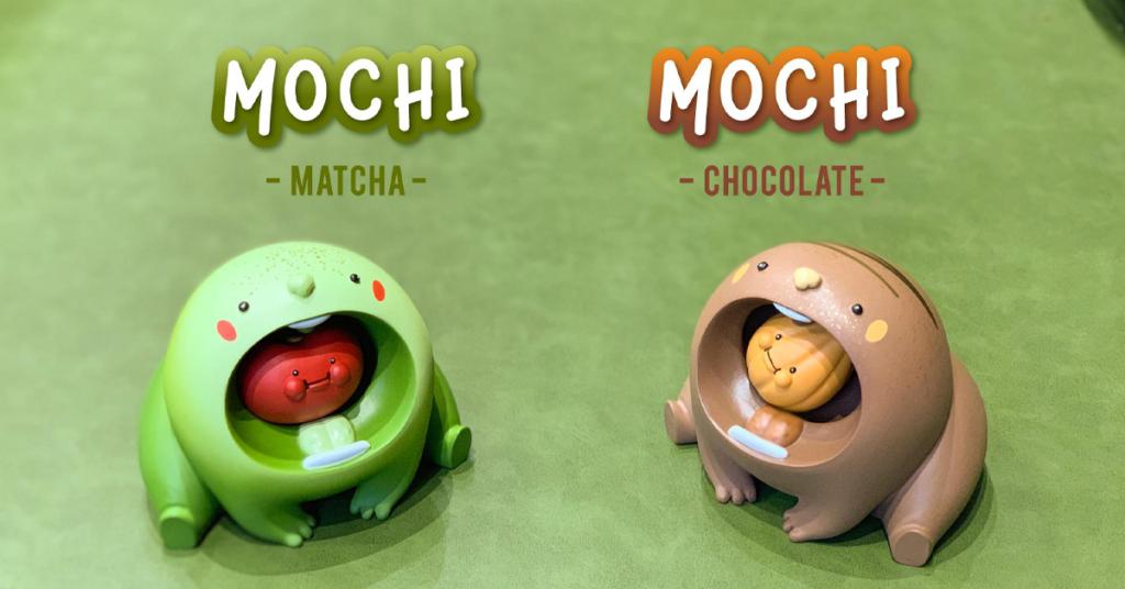 mochi-mupatoy-sts-featured