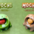 mochi-mupatoy-sts-featured