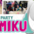 o-miku-paint-party-clutter-featured