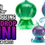 octodrop-mini-americangross-clutter-featured