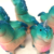 rampage_Unicorn_spring_herd_group_featured