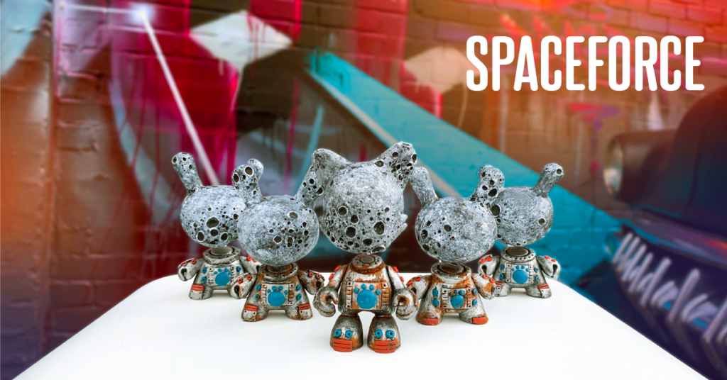 spaceforce-custom-kaymaymakes-featured