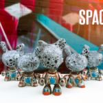 spaceforce-custom-kaymaymakes-featured