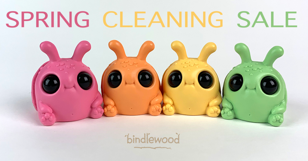 springcleaningsale-bindlewood-featured