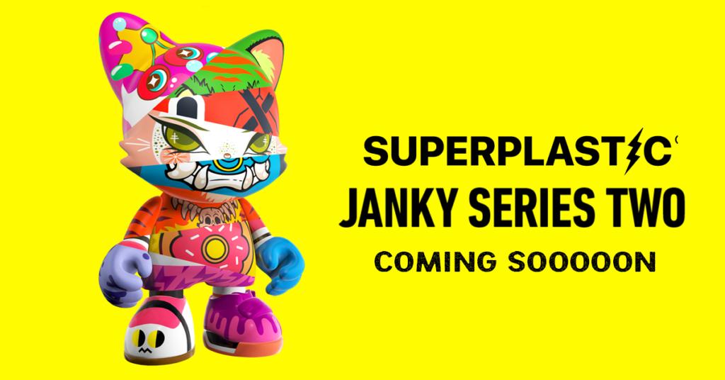 superplastic-janky-series-2-kickstarter