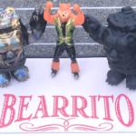 Bearrito_5pts_web-featured