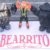 Bearrito_5pts_web-featured