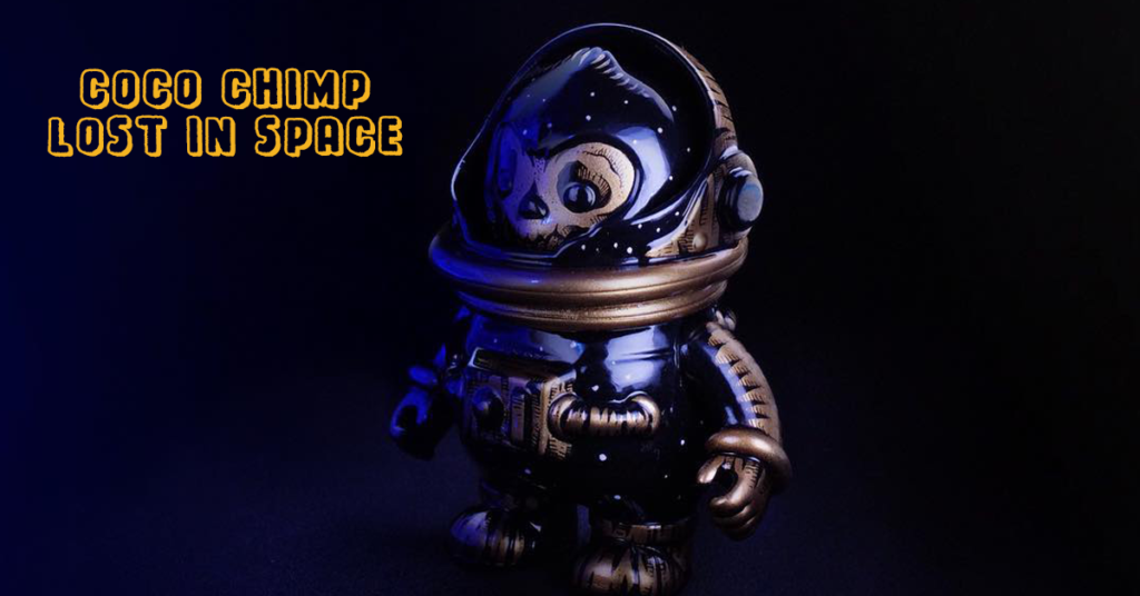 Coco-chimp-Lost-in-space-mrkumkum-tte