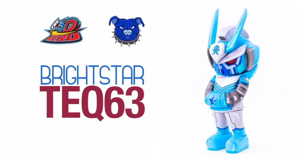 brightstar-teq63-3dhero-tenacioustoys-quiccs-fivepointsfest