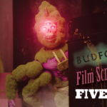 budfoot-fivepointsfest-featured