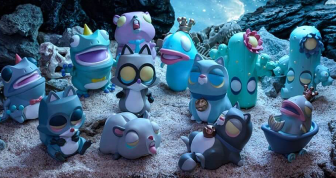 coarse-toys-little-voyagers-online-release