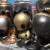 czee13-mrmarsstudio-cans-munny-kidrobot