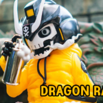 dragon-ravager-quiccs-iamretro-featured