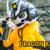 dragon-ravager-quiccs-iamretro-featured