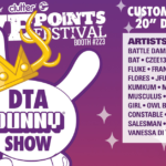 dta-dunny-show-5-fivepointsfest-clutter