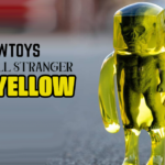 flawtoys-supercellstranger-deepyellow