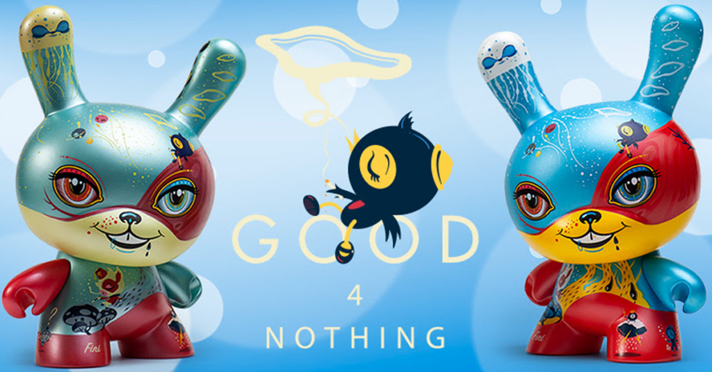 good-4-nothing-64colors-dunny-kidrobot-featured