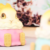 icecreamscoopraby-yoyoyeung-unbox-featured
