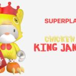 king-janky-v-chicken-suit-kickstarter-superplastic