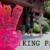 king-pakara-blackdrove-artjunkie-fivepointsfest