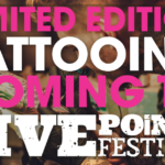 limited-edition-tattooing-coming-to-fivepointsfest-v5