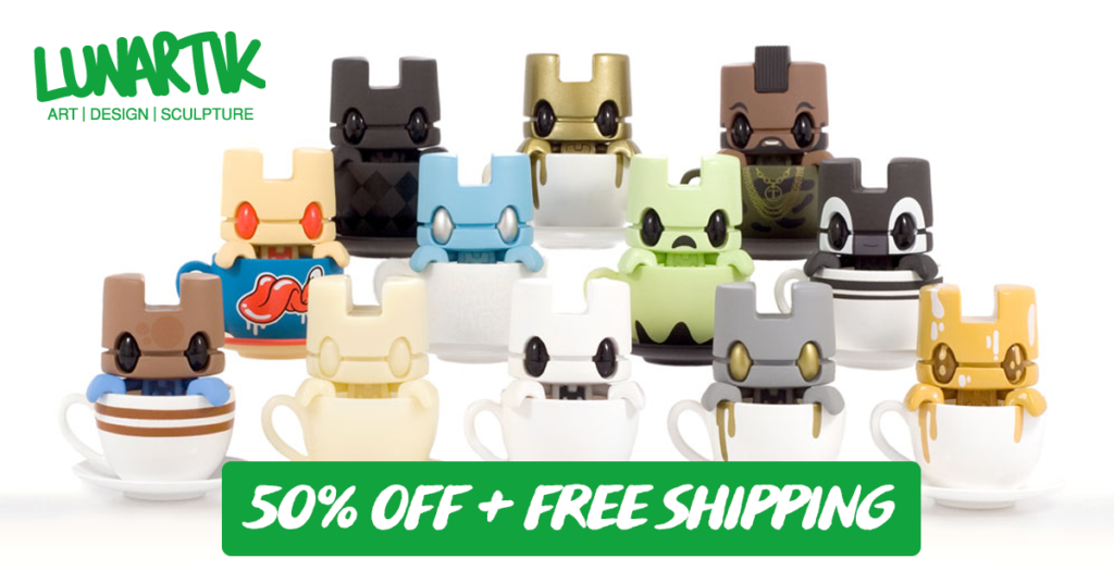 lunartik-50percent-off-free-shipping-featured
