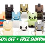 lunartik-50percent-off-free-shipping-featured