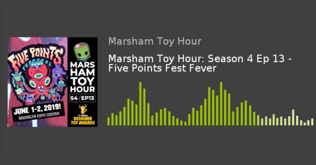 marsham-toy-hour-fivepointsfest2019
