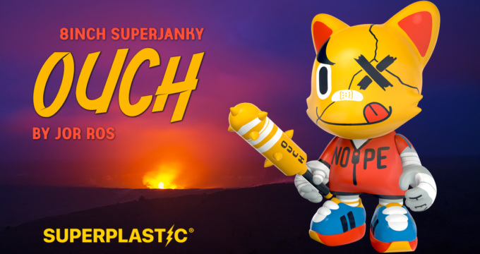ouch-superjanky-jorros-superplastic-featured