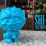 shi-shi-the-tiny-guardian-fivepointsfest