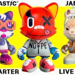 superplastic-janky-series2-kickstarter-live