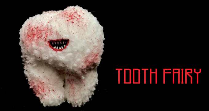 tooth-fairy-Kimmongni-tte