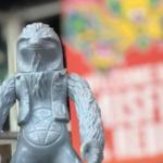 white-metal-sloth-xpandeduniverse