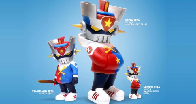 ZETA-Manila-Killa-ToyConPH-quiccs