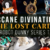 arcane-divination-the-lost-cards-kidrobot-dunny-series-2-featured