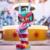 clown-teq63-redguardian-quiccs