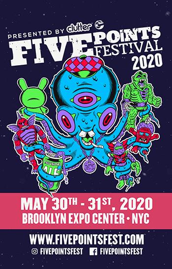 fivepointsfest-2020